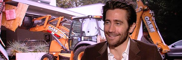 jake-gyllenhaal-would-you-rather-slice