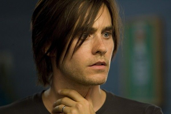 jared-leto-the-little-things