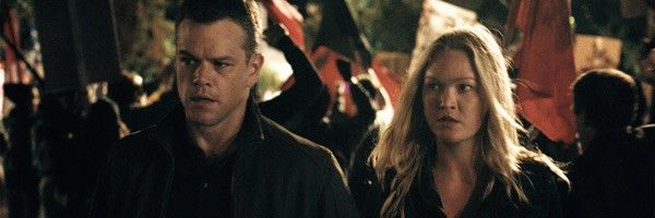 jason-bourne-matt-damon-julia-stiles-slice