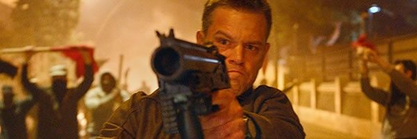 jason-bourne-box-office
