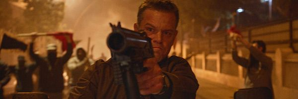 jason-bourne-matt-damon-slice