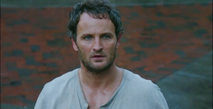 jason clarke great gatsbyjason clarke emilia clarke родственники, jason clarke height, jason clarke great gatsby, jason clarke emilia clarke, jason clarke wikipedia, jason clarke instagram, jason clarke net worth, jason clarke personal life, jason clarke young, jason clarke embracing change ted, jason clarke hot, jason clarke height weight, jason clarke sister, jason clarke wife, jason clarke actor, jason clarke filmleri