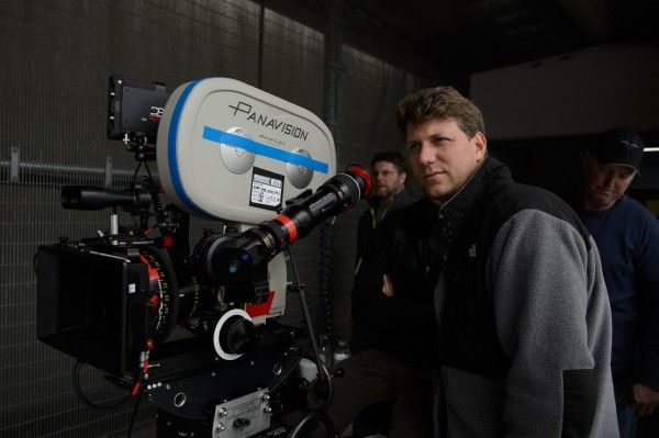 jeff-nichols-midnight-special