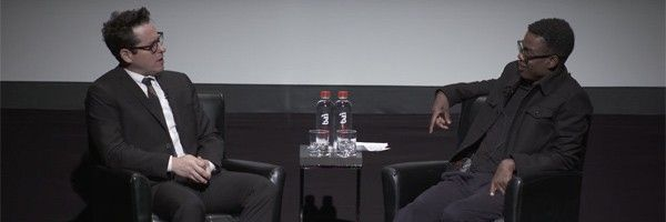 jj-abrams-chris-rock-interview-star-wars-batman-v-superman