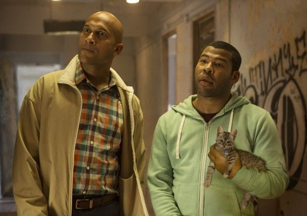 jordan-peele-keegan-michael-key-toy-story-4
