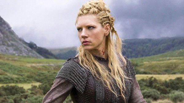 katheryne-winnick-vikings-image