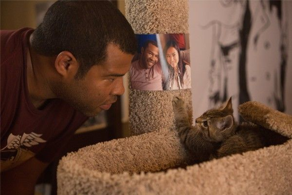 keanu-jordan-peele-kitten