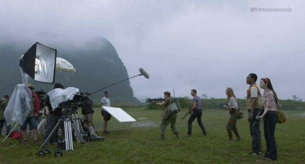 kong-skull-island-movie-cast
