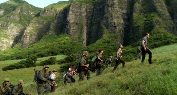 kong-skull-island-movie-image