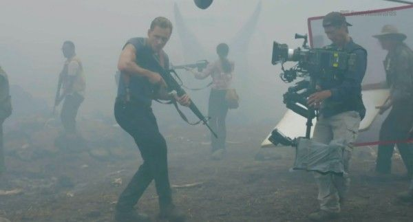 tom-hiddleston-comic-con-kong-skull-island