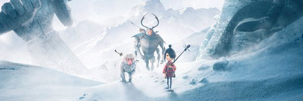 kubo-and-the-two-strings-poster-slice
