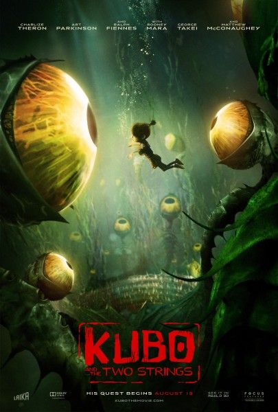kubo-and-the-two-strings-poster-the-garden-of-eyes