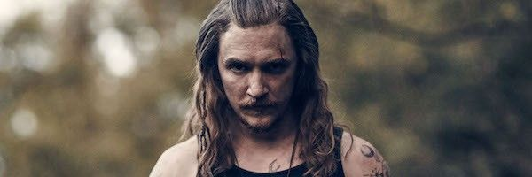 outsiders-kyle-gallner-interview