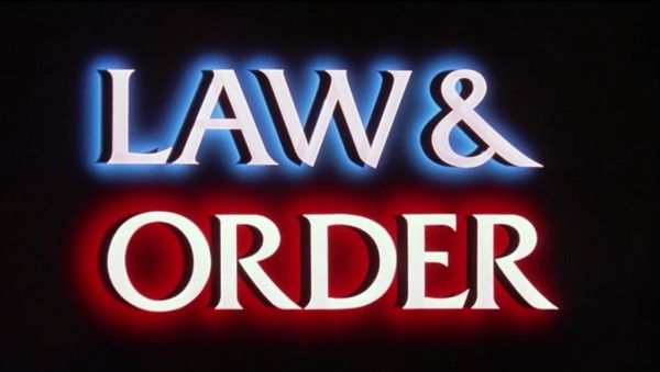 law-and-order-logo-image