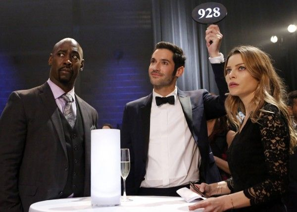 lucifer-db-woodside-tom-ellis-lauren-german
