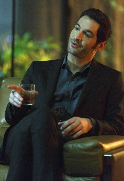 lucifer-tom-ellis-03