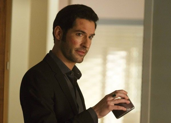 lucifer-tom-ellis-04