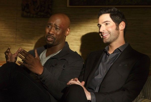 lucifer-tom-ellis-db-woodside-01