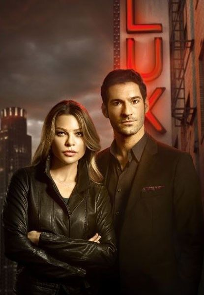 lucifer-tom-ellis-lauren-german-01