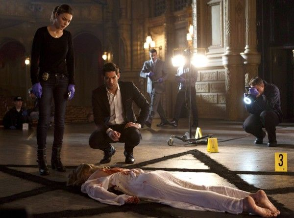 lucifer-tom-ellis-lauren-german-03