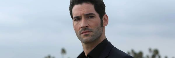lucifer-tom-ellis-slice-01