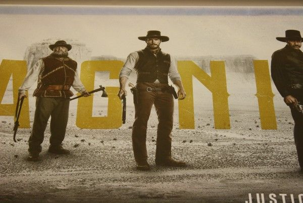 magnificent-7-poster (4)