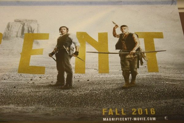 magnificent-7-poster (6)