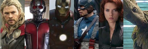 marvel-cinematic-universe-slice