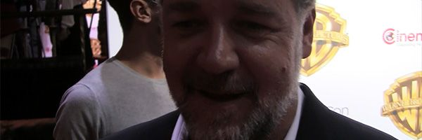 master-and-commander-2-sequel-russell-crowe-slice