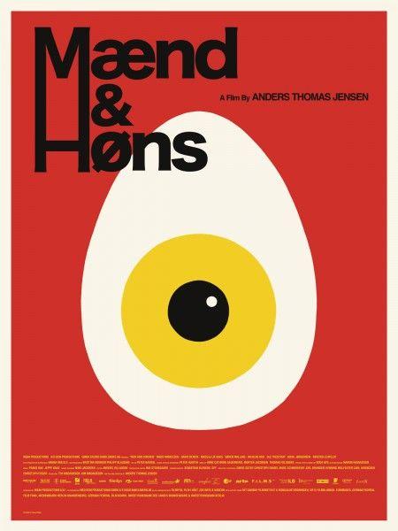 men-and-chicken-mondo-poster