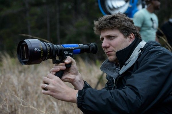 midnight-special-jeff-nichols