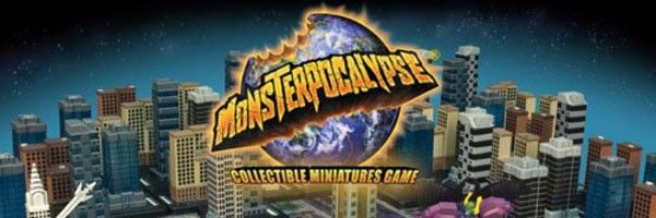 monsterpocalypse-movie-fede-alvarez