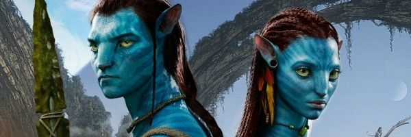 avatar-2-release-date-delayed-james-cameron