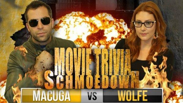 movie-trivia-schmoedown-macuga-wolfe-2