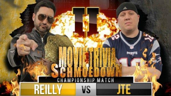 movie-trivia-schmoedown-reilly-vs-jte-2