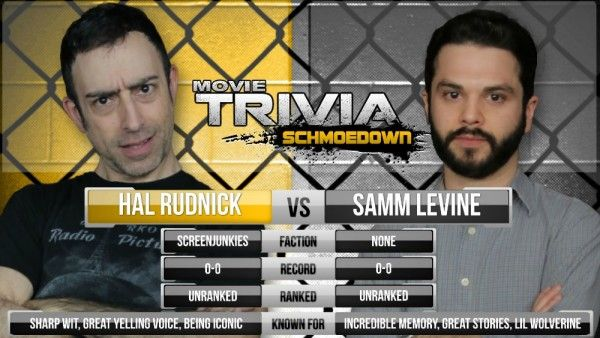 movie-trivia-schmoedown-rudnick-levine-1