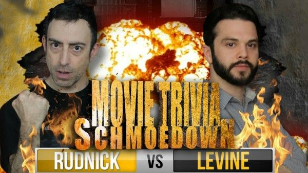 movie-trivia-schmoedown-rudnick-levine-2
