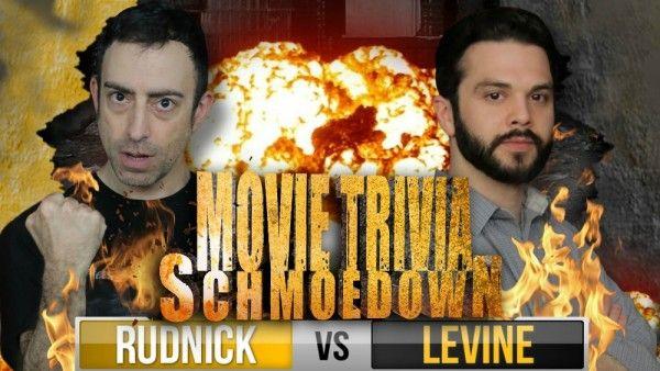 movie-trivia-schmoedown-rudnick-levine-2