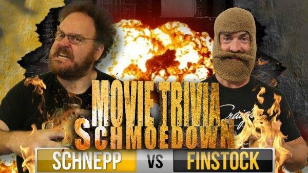 movie-trivia-schmoedown-schnepp-finstock-2