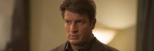 nathan-fillion-slice