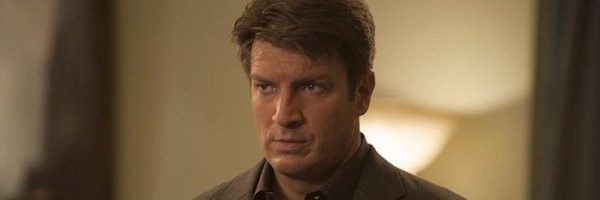 guardians-of-the-galaxy-2-nathan-fillion