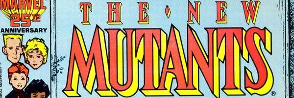 new-mutants-comics