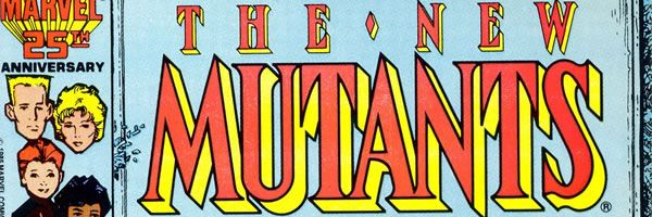new-mutants-comics-slice