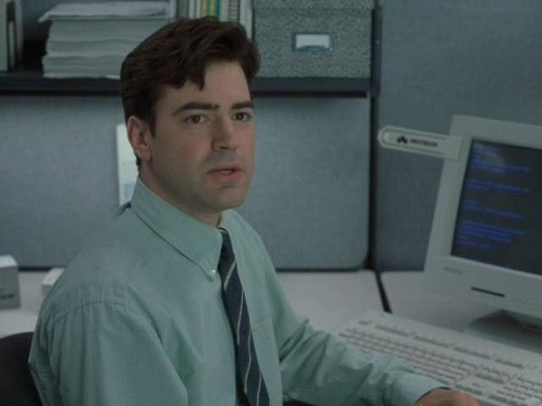 office-space-ron-livingston