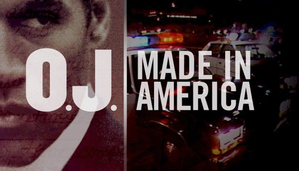 oj-simpson-made-in-america-espn