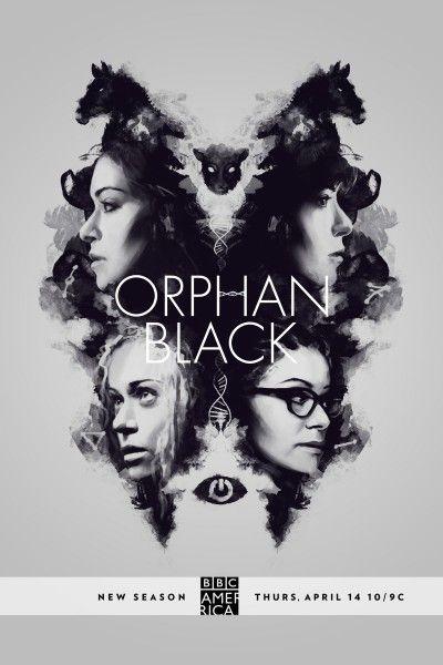 orphan-black-season-4-poster