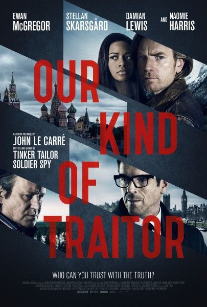 out-kind-of-traitor-poster