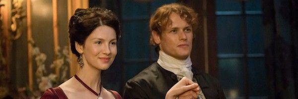 outlander-renewed-season-3