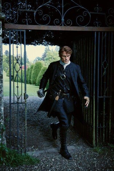 outlander-season-2-sam-heughan