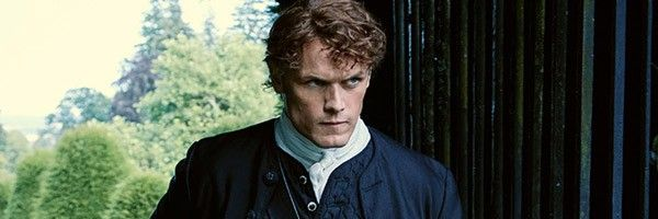outlander-season-2-sam-heughan-slice